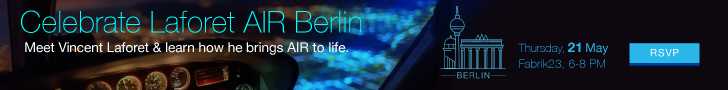 AIR_PROMO_BANNER_BERLIN