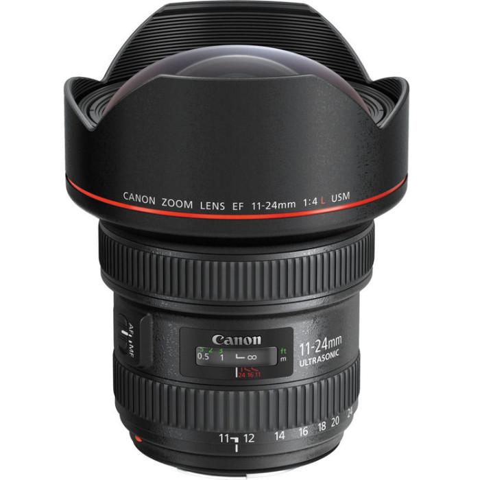 Canon11-24_1