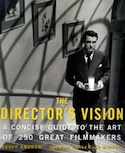 CINEMATOGRAPHY FOR DIRECTORS JACQUELINE PDF