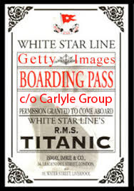 Getty_CG_Titanic