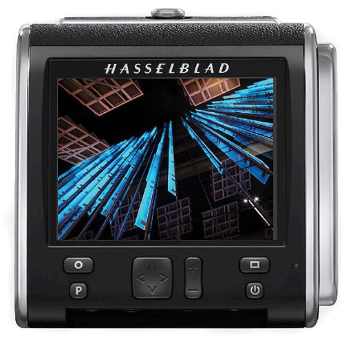 Hasselblad_CFV50c
