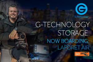 LaforetAir+G-Technolgoy_780x520_V2_0515