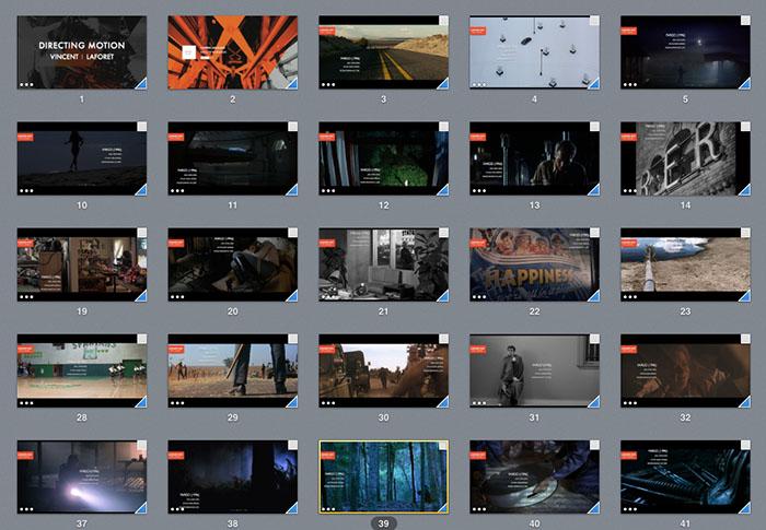 Movies700px