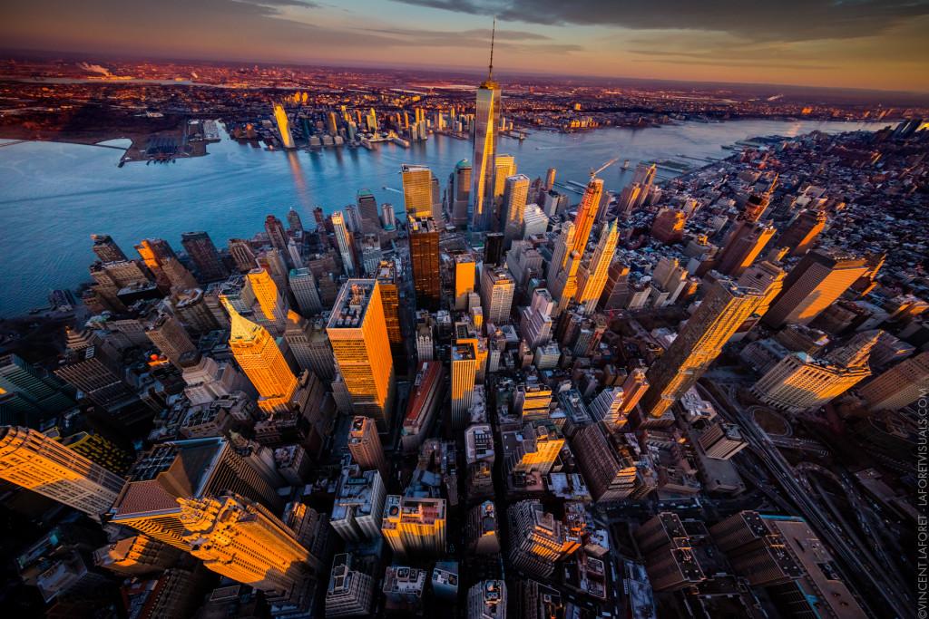 NYC_11-24_nyc_35a0723