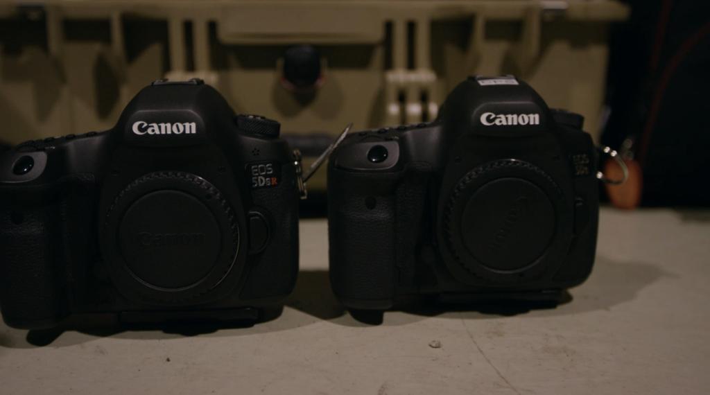 Canon5DS_Laforet1
