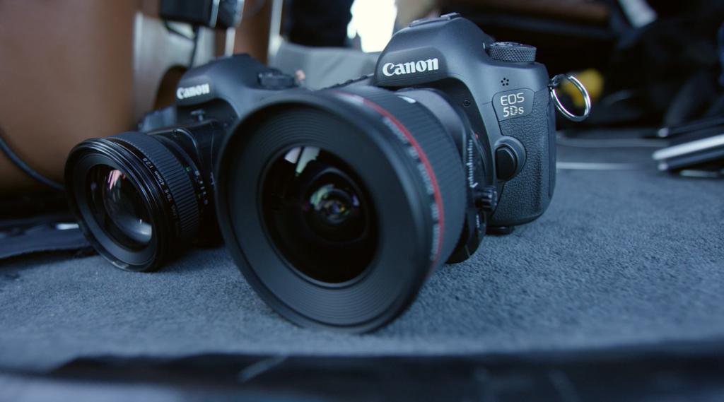 Canon5DS_Laforet3