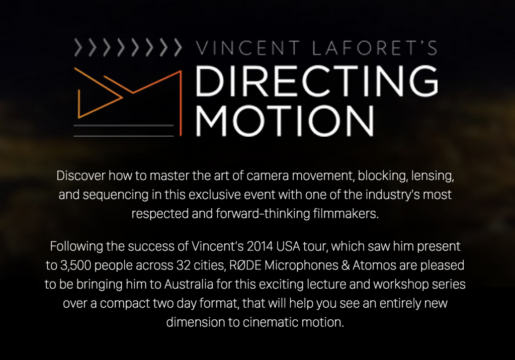 Vincentlaforet_DirectingMotion_2