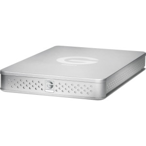 Vincentlaforet_gtech_workflow_SSD