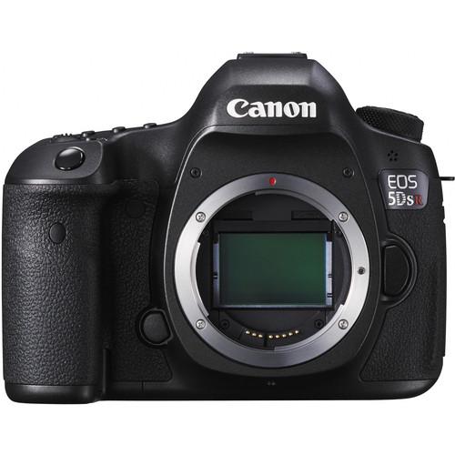 canon_0582c002_eos_5ds_r_dslr_1446052042000_1119027