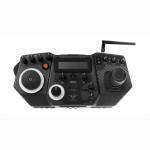 freeflyMoVI-controller_1200x800_1024x1024