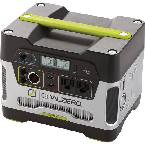 goal_zero_gz_23000_yeti_400_solar_generator_1396556437000_1043819