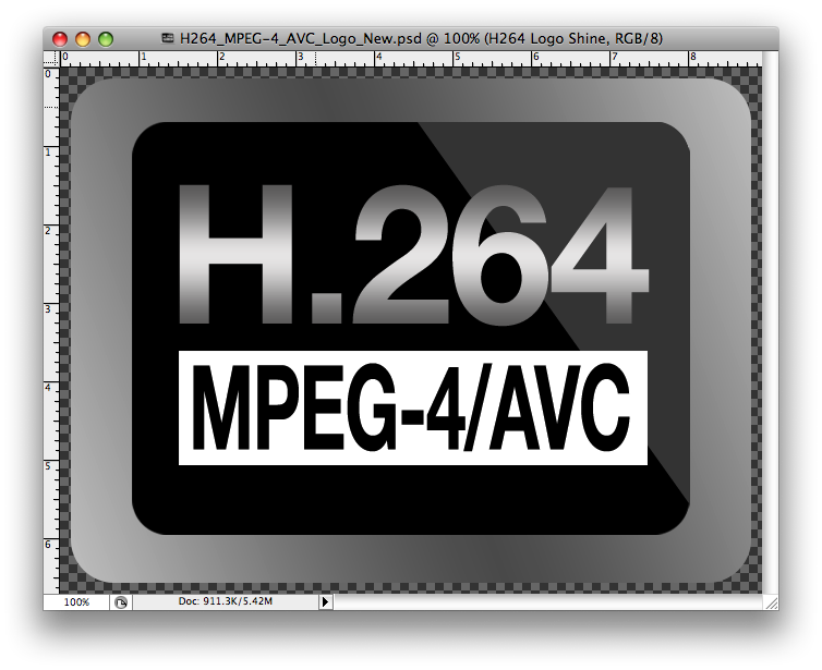 http://blog.vincentlaforet.com/wp-content/uploads/h264-mpeg4-avc-logo-new.png