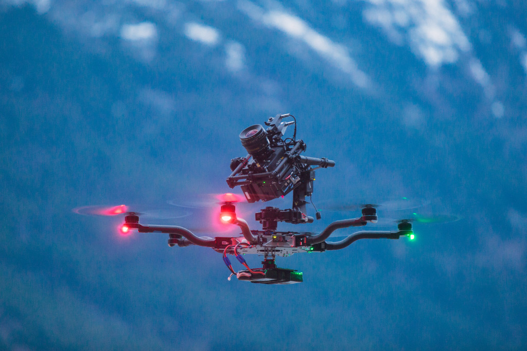 vincentlaforet_ALTA_freefly_ARRI Journey - Lake Wenatchee - Marsh-4